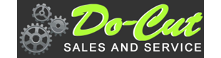Do-Cut Sales & Service Inc.
